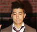 ウヨン(2PM)の画像