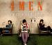 4Menの画像