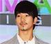 G.O(MBLAQ)の画像