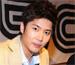 キム・キュジョン(SS501)の画像