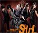 SHU-Iの画像