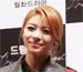 Aileeの画像