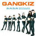 Gangkizの画像