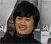 JKキム・ドンウクの画像