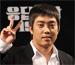 ウン・ジウォンの画像