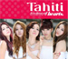 TAHITIの画像