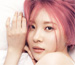 ソンミ(Wonder Girls)の画像