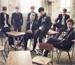 BTS(防弾少年団)の画像