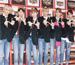 NCT DREAMの画像