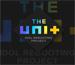 THE UNITの画像