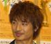 ソン・ホヨンの画像
