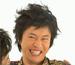 キム・ジョンミン(歌手)の画像