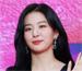 スルギ(Red Velvet)の画像