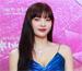 ジョイ(Red Velvet)の画像