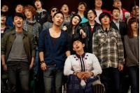 映画「26年」OSTにイ・スンファン、ユン・ドヒョンなど38人が参加の画像