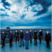 「SUPER JUNIOR」最新シングル「Blue World」のミュージックビデオ公開!の画像