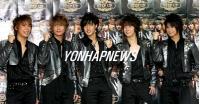 SS501 韓国とタイでアルバムを同時発売の画像