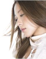 BoA NHK<紅白歌合戦>5年連続出演決定の画像