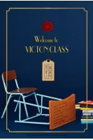 「VICTON」、初の単独ファンミ「Welcome to VICTON CLASS」開催決定の画像