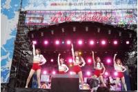 「Red Velvet」、ついに日本初の単独イベントとなるプレミアムパーティー開催決定!の画像