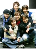 SHINHWA所属事務所 「公演詐欺にご用心!」の画像