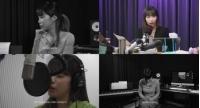 歌手Heize、スランプをうまく乗り越え新しいアルバム…「とても感謝している」ビハインドを公開の画像