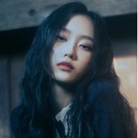 「BTS(防弾少年団)」のJUNG KOOKも注目するシンガーソングライターSeori、GIRIBOY参加の新曲「The Long Night」でカムバックの画像