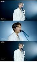 「INFINITE」ナム・ウヒョン、パク・ヒョシンの「Goodbye」をカバー!の画像