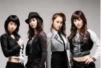 5人組グループ<KARA>のオーディション騒々しい理由は?の画像