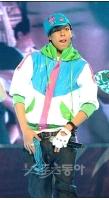 <BIG BANG>T.O.Pに自殺未遂「事実無根」と法的手段も示唆の画像