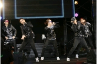 """8千人が<BIG BANG>に熱狂! スペシャルイベントで""""BIG""""な発表もの画像"""