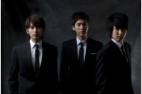 <SUPER JUNIOR-K.R.Y.>8月に東京でスペシャルコンサート開催の画像