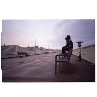 【インタビュー】3月に日本公演を控えた歌手JKキム・ドンウクの画像