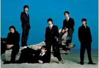SHINHWA ミヌ&ヘソン 日本単独コンサートの画像