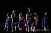 「T-ARA」 日本で韓国語版ベストアルバム発売への画像