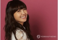 「A Pink」チョン・ウンジ、ミュージカル「LEGALLY BLONDE」主演への画像
