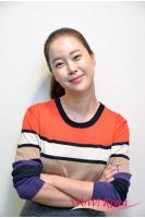 【独占インタビュー】ペク・チヨン、名曲秘話からプライベートまで全てを語る!の画像
