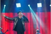 「BIGBANG」D-LITE 、「a-nation 2017」出演! 味の素スタジアム4万5000人が熱狂!の画像