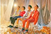 【公式】「SHINee」、きょう(31日)Mnet「エムカ」でカムバックステージを初披露への画像