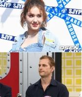 JYP離れたチョン・ソミ、父親の支援受け独自の芸能活動開始かの画像