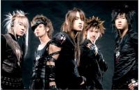 東方神起 日本盤アルバムをリリースの画像
