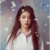 歌手IU(アイユー)、デビュー13周年を迎え8億5000万ウォン相当の物品を寄付の画像