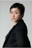 イ・ソラがドラマ『チング~愛と友情の絆~』O.S.Tへ参加の画像