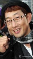 高校中退の「DJ DOC」キム・チャンリョル 40歳目前で大学生にの画像