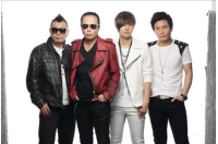 ロックバンド「復活」、9月7~8日に果川公演の画像