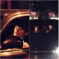 ソ・イングク、K.Willの新曲MVに出演の画像