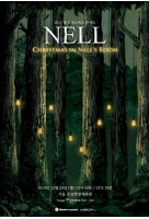 「Nell」、5年ぶりにクリスマスコンサート開催の画像