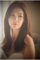 チェ・ジウ、Aliの新曲「消しゴム」MVに出演の画像