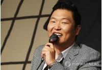 PSYが日本で公演へ 「江南スタイル」も披露の画像
