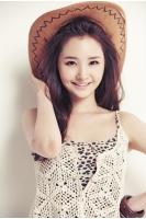 「Dal★shabet」ウヒ、SBSドラマ「君を愛した時間」にキャスティングの画像